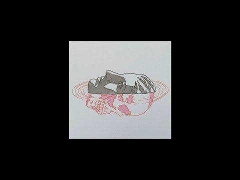[FREE] Lil Baby x Gunna Type Beat 'Flip' Free Trap Beats 2018 - Rap/Trap Instrumental
