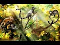 leo rojas   earth song   (this is from Micheal Jackson.)