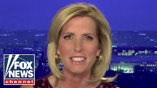 Ingraham: The kids aren't alright