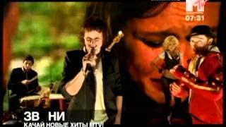 ShowBiznessMd @ Павел Воля - Самая Лучшая Песня