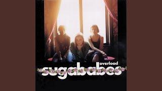 Provided to YouTube by London Music Stream Ltd. Lush Life · Sugabab...