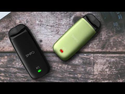 smpo-k1-pod-system-review-|-starter-kit