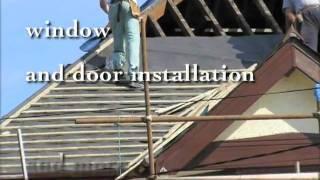 Moses Lake Contractors, Spokane, WA