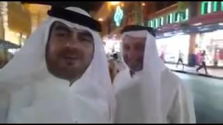بالفيديوا ,,, االامارات العربية توافق على فتح سفارة لاسرائيل ومسؤولين صهاينة يتجولان في دبي  .