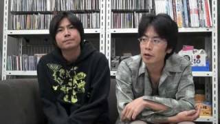 みやこ音楽祭'10 オフィシャルサイト http://www.miyakomusic.com/ ○QUR...