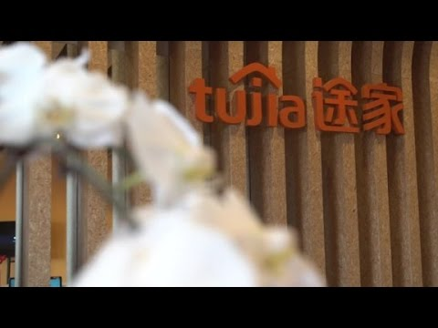 How Tujia is beating Airbnb in China
