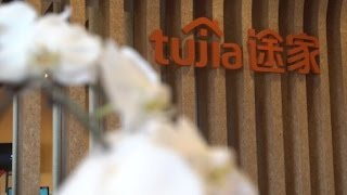 Gambar cover How Tujia is beating Airbnb in China