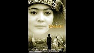 Baran(yağmur) 2001 Türkçe Dublaj izle