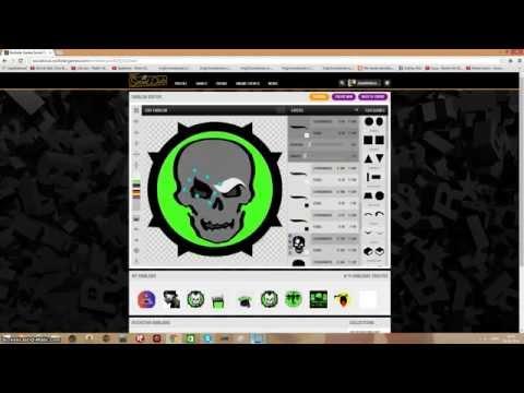 gta 5 emblems download
