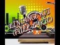 #LintangAti #Lirik #Lyric Dwi Putra - Lintang Ati 'Titip Angin Kangen' Full Lyric Version Original