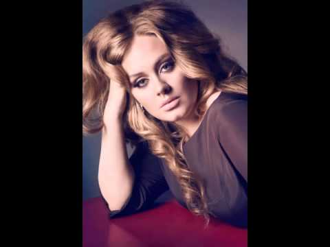Adele - Profile - BBC Radio 4 - Colin Paterson ( April 2, 2011)