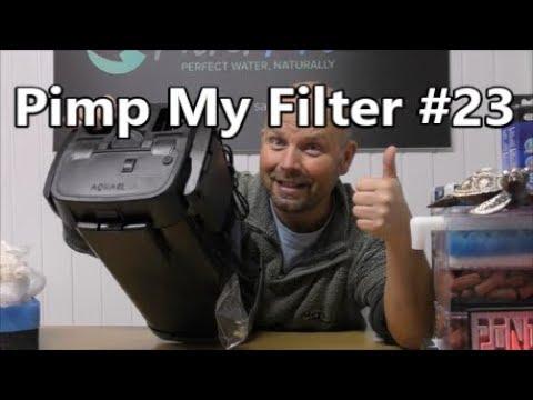 pimp-my-filter-#23---aquael-ultramax-2000-canister-filter