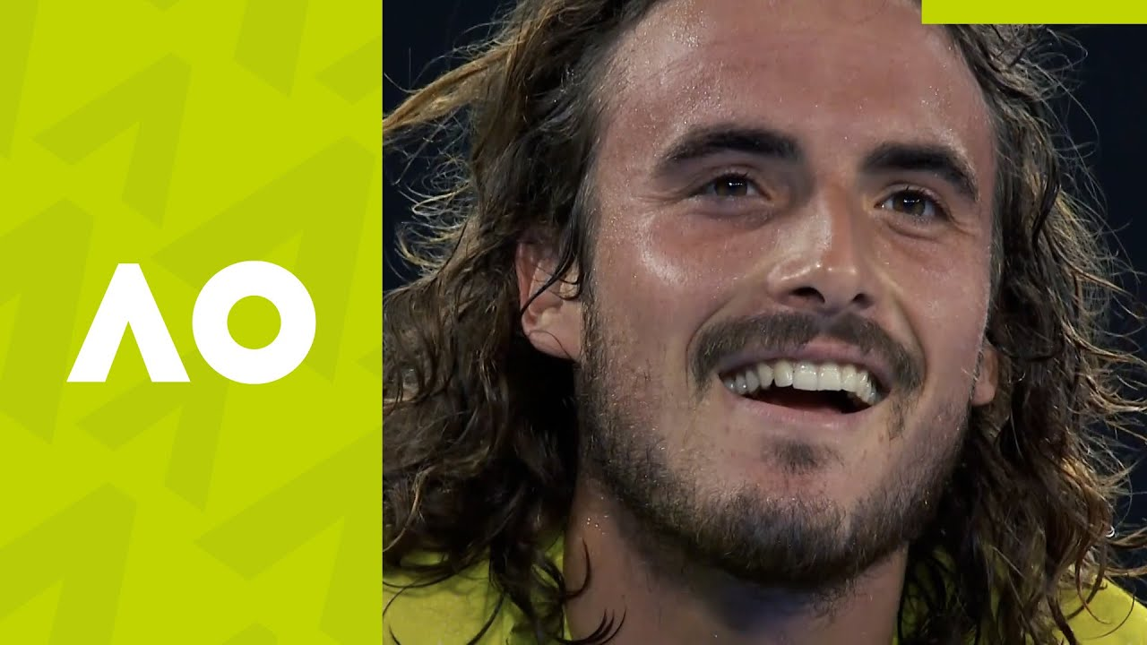 The Best Moments | Australian Open 2021