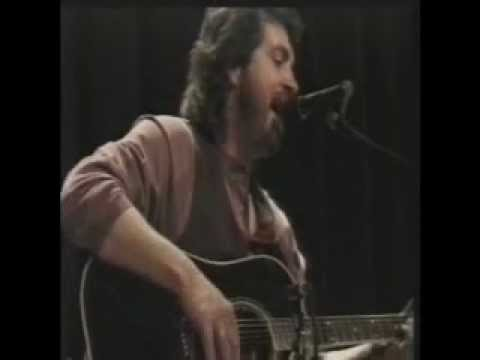 Michael Stanley - Let's Get The Show On The Road - 1997
