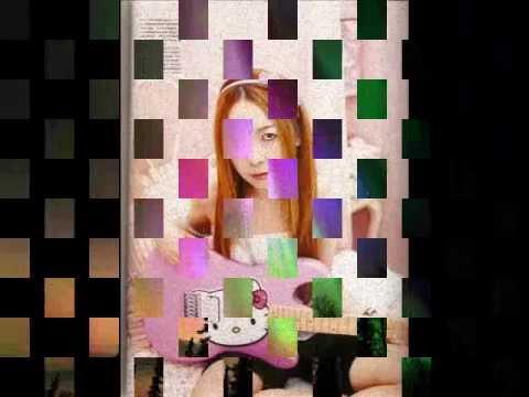 Tommy February6 - Je T'aime, Je T'aime - Instrumental + Lyrics -  Karaoke