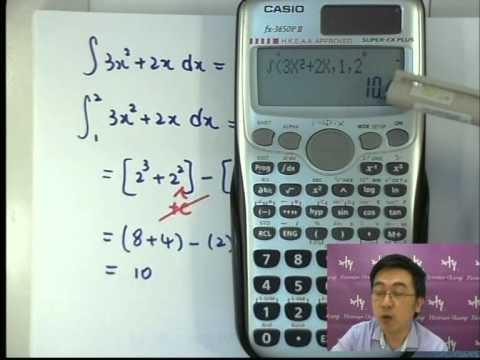 Symbolab Blog: Advanced Math Solutions – Integral Calculator ...