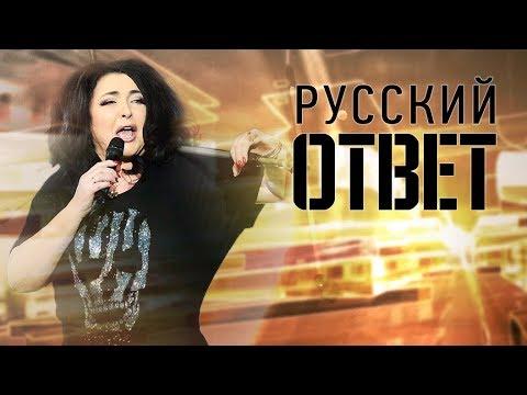 90-е против наших дней: Лолита Милявская ополчилась на благотворительную акцию