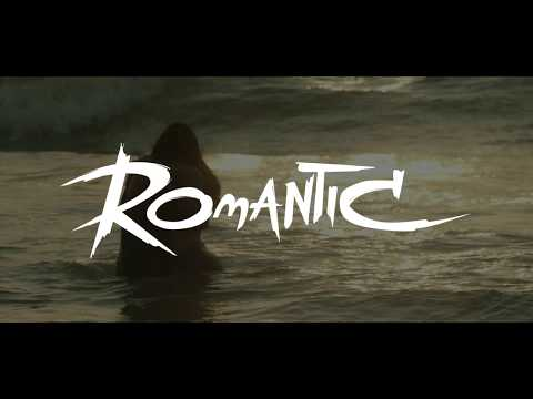 Glance of Romantic | Akash Puri, Ketika Sharma | Puri Jagannadh