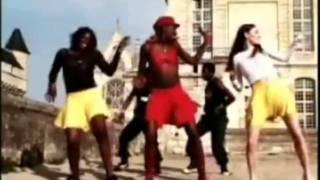 Congo Zaire Awilo Longomba - Carolina 2.mp3
