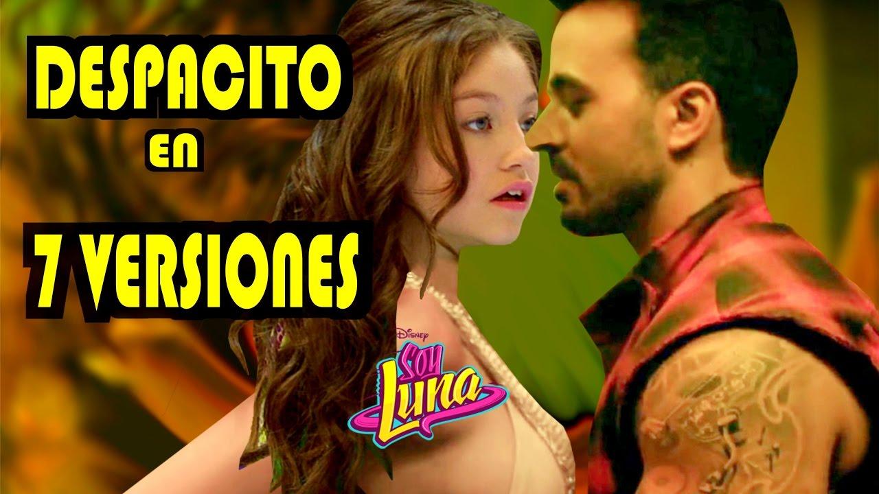 Luis Fonsi Daddy Yankee (1)