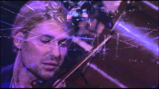 "David Garrett - ""A Groovy Kind Of Love"" based on Sonatina in G Major Op. 36 (Muzio Clementi)"