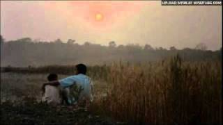 Download Hindi Video Songs - Bhromor Koiyo Giya - Ranen Roy Chowdhury