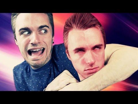 Un gars une fille - accident de voiturede YouTube · Durée:  11 minutes 38 secondes