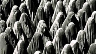 Muslimgauze | Return of Black September