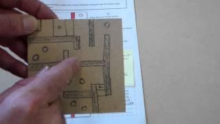 Maze Game 004 Assessing Your Maze Design Ideas