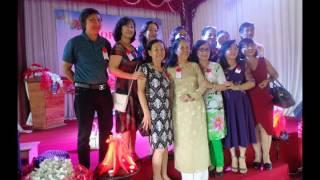 Trả Lại Tôi Là Tuổi Trẻ - Việt Nam Quê Hương Ngạo Nghễ - 23/10/2016