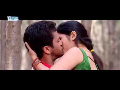 Love you bangaram(79)
