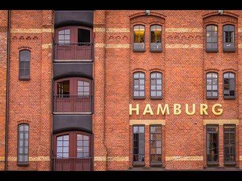Die Hanse