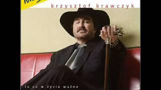 Krzysztof Krawczyk - Letni wieczór