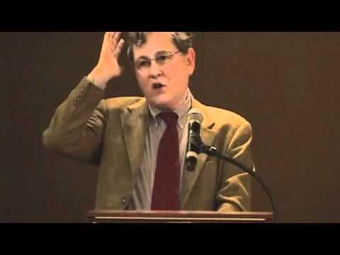 Platonist Philosophy as a Way of Life: Plontinus