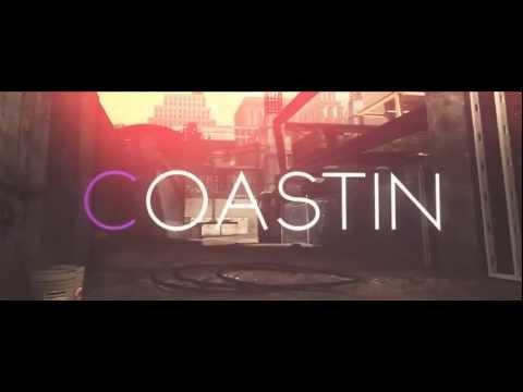 Coastin' // Yagi EA