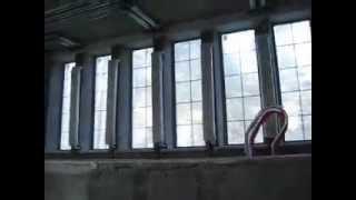 Продаю дом в Быково цена 55 млн.руб, ooosapfir.ru тел 89600503020(Продается дом цена: 55млн.руб,прекрасный коттедж с мансардой в уютном районе Подмосковья, на охраняемой..., 2014-10-06T06:57:05.000Z)