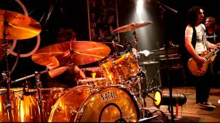 "Carmine Appice - ""Black Dog"" - Bonzo"