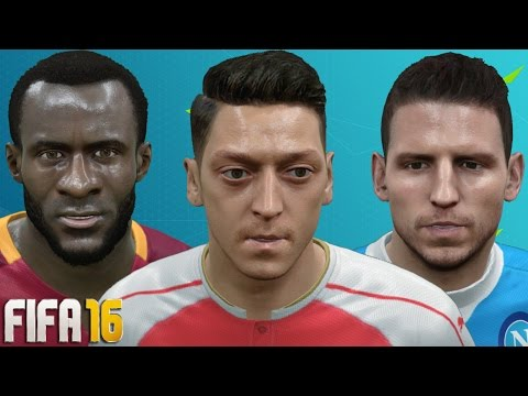 fifa-16-player-faces-update-ft.-Özil,-neymar-and-more!-(pc-mod)
