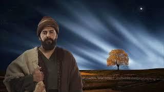 Şol Cennetin Irmakları,Akar Allah Deyu Deyu - Yunus Emre [ks]