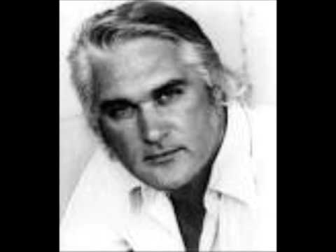 SHARE YOUR  LOVE WITH ME-----CHARLIE RICH mp3