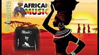 Sweet Africa Medley