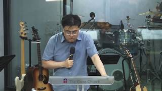 히즈코리아 TV | 이호 목사 | 공산주의의 본질 4 - 그람시, 헤게모니와 진지전