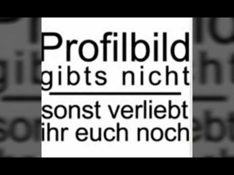 whatsapp profilbild aktualisiert nicht