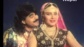Zindagi - Koka Tera Satrang Da - Arif Lohar - Superhit Pakistani Songs