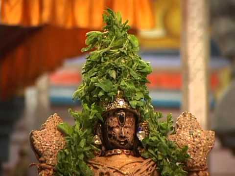 Kanchi Varadarajan - Kattiyam_20m 39s