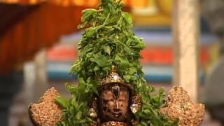 Kanchi Varadarajan - Kattiyam_20m 39s thumbnail