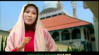 Safitri - Jaman Wis Akhir (Campursari Sholawat).mp4