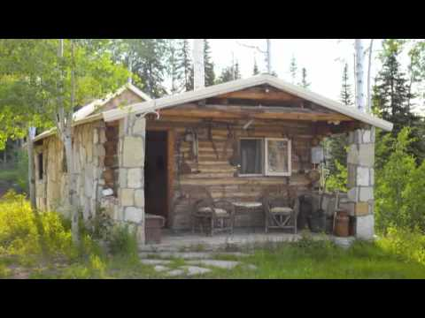 Tavaputs Ranch 2012
