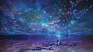 Cosmic Gate feat. Emma Hewitt - Tonight