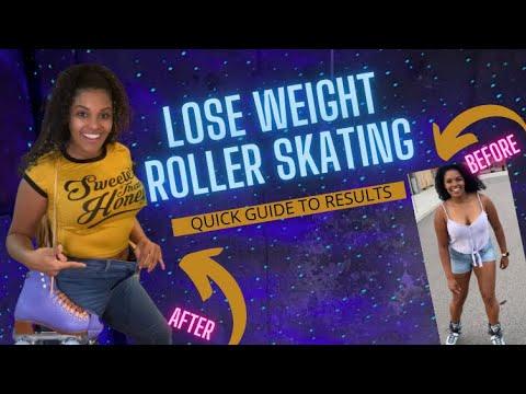 skate slimming